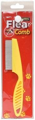 Harris Flea Comb