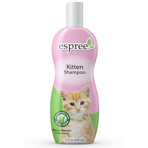 Espree 1004742 Kitten Shampoo