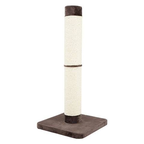 MidWest Feline Nuvo Cat Scratching Post