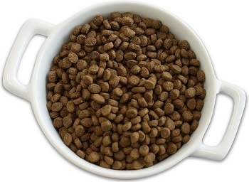 Reviews - Best Cat Food for Older Cats