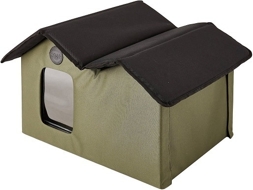 K&H Pet Products Extra-Wide Outdoor