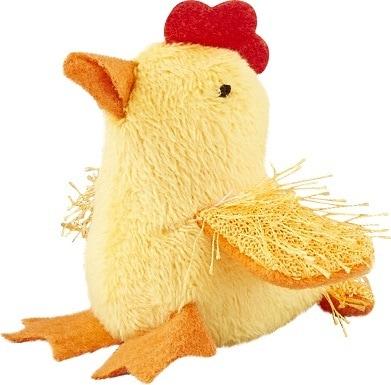 Multipet Look Who's Talking Chicken