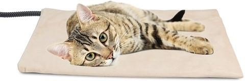 NICREW Pet Heating Pad
