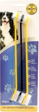 Pet Republique Cat Dual-Head