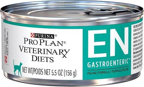 Purina Pro Plan Veterinary Diets EN