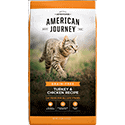 American Journey Grain-Free