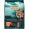 CANIDAE Freeze-Dried Raw Dry Cat Food