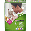 Purina Cat Chow Indoor Dry