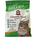 Catered Bowl Organic Dry