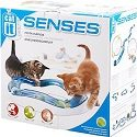 Catit Design Senses Circuit Super Roller