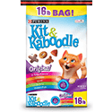 Purina Kit & Kaboodle Dry