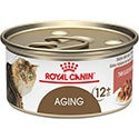 Royal Canin Aging 12+ Canned