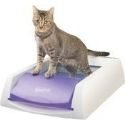 Petmate ScoopFree Automatic Cat Litter Box