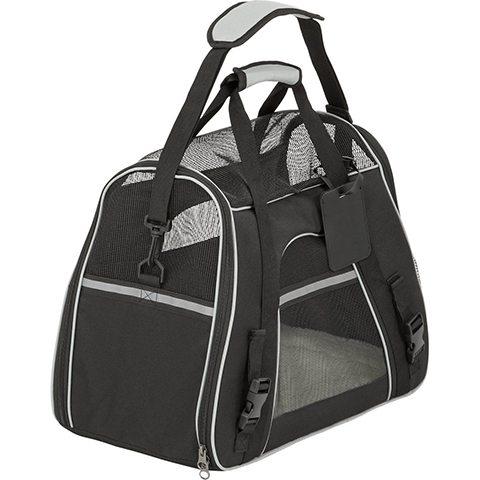 Frisco Basic Cat Carrier Bag