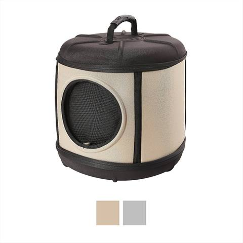 K&H Pet Products Mod Capsule Cat Carrier
