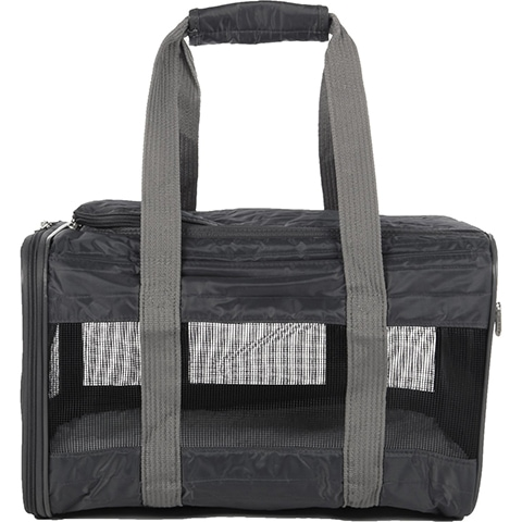 Sherpa Original Deluxe Airline-Approved Cat Carrier