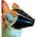 Jorvet Premium Cat Muzzle
