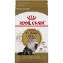 Royal Canin Persian Dry