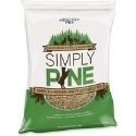 Simply Pine Unscented All-Natural Pine Pellet Cat Litter