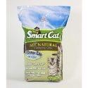 SmartCat 6506 All-Natural Clumping Litter