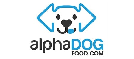 AlphaDogFood