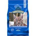 Blue Buffalo Wilderness High Protein Grain-Free