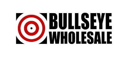 Bullseye Wholesale