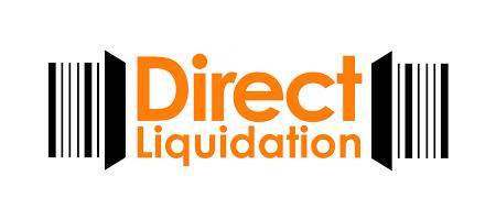 DirectLiquidation