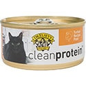 Dr. Elsey's cleanprotein Grain-Free Canned Cat Food