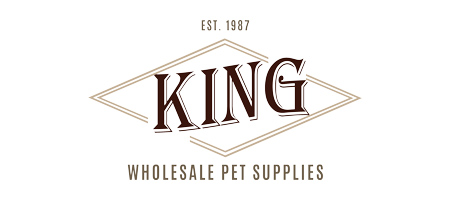 King Wholesale Pet Supplies