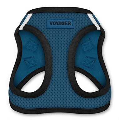 Voyager Step-In Air Pet Harness