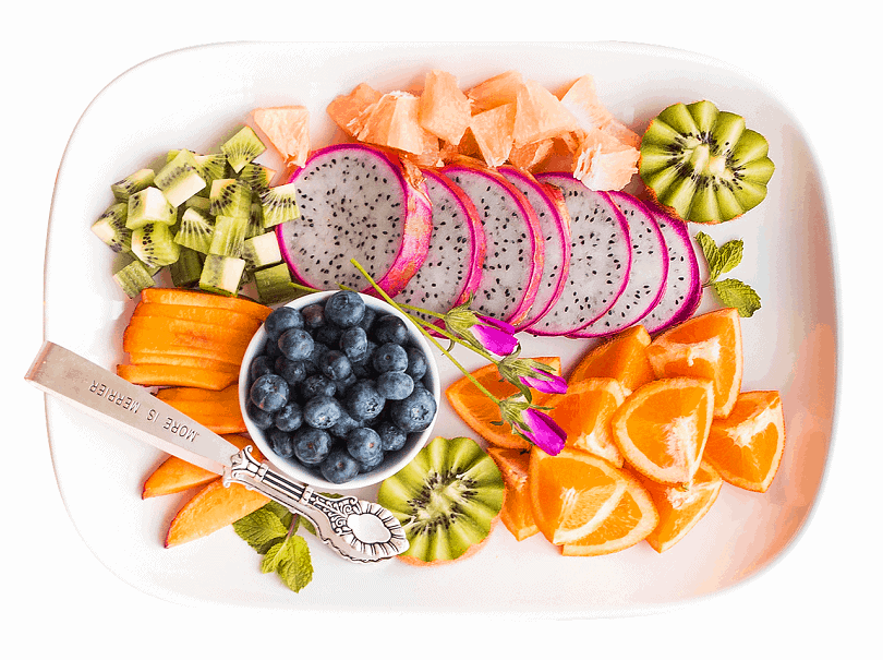 fruit tray_pixabay