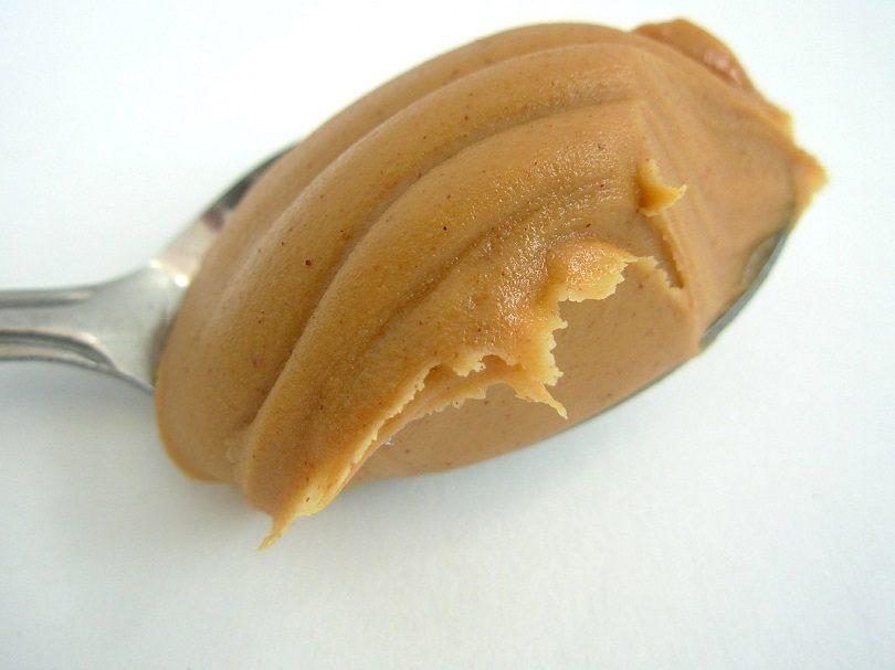 peanut-butter-pixabay