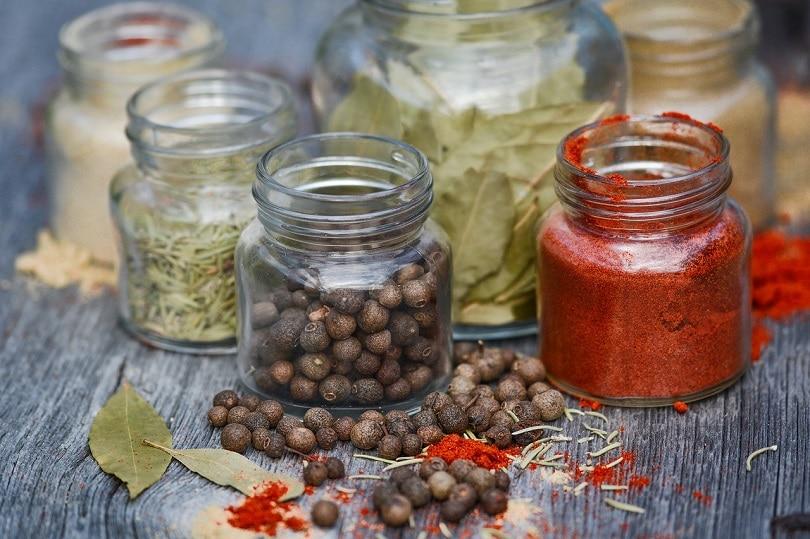spices-pixabay