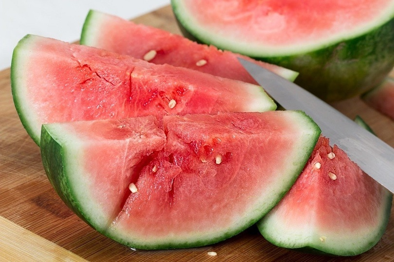 watermelon-pixabay1