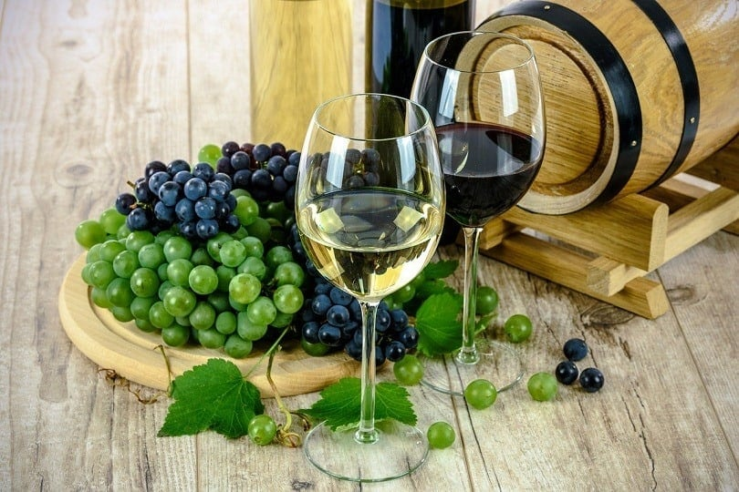 wine-pixabay