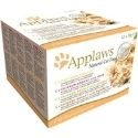 Applaws Wet Cat Food Multipack Chicken Selection