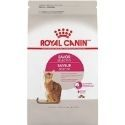Royal Canin Savor Selective Adult Dry Cat Food