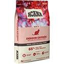 Acana Indoor Entrée Premium Dry Cat Food