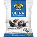 Dr. Elsey's Precious Cat Ultra Clay Cat Litter
