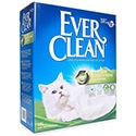 Ever Clean Extra Strong Clumping Cat Litter