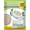 Purina Tidy Cats Breeze Cat Litter Pellets