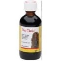 Pet-Tinic Liquid Vitamin-Mineral