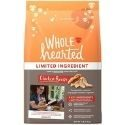 WholeHearted Chicken Recipe for All Life Stages