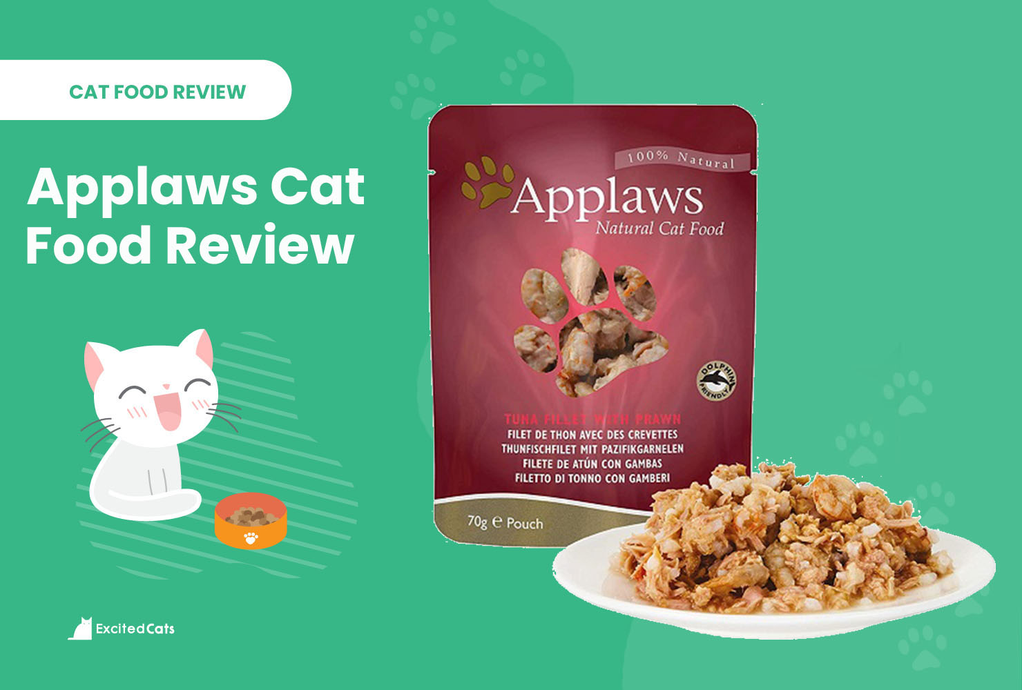 applaws review