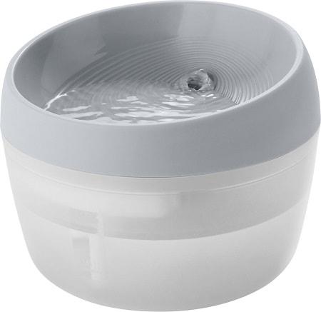 2Frisco Round Pet Fountain
