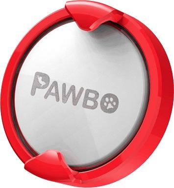 Pawbo iPuppy