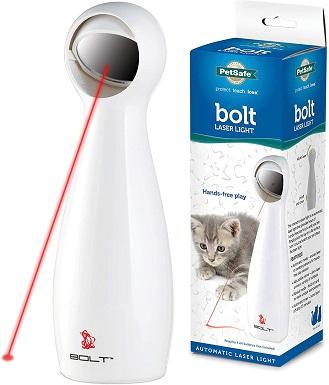 PetSafe Bolt