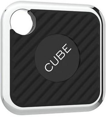 Cube Pro Bluetooth Tracker