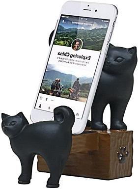 ElecNova Desktop Cell Phone